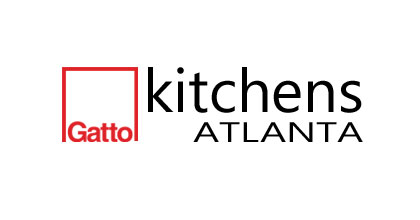 Kitchens Atlanta