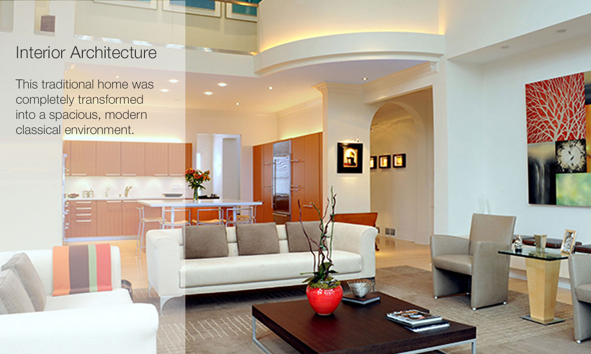 "Modern Classical Residence by Cb Miles Design""></a><a href="