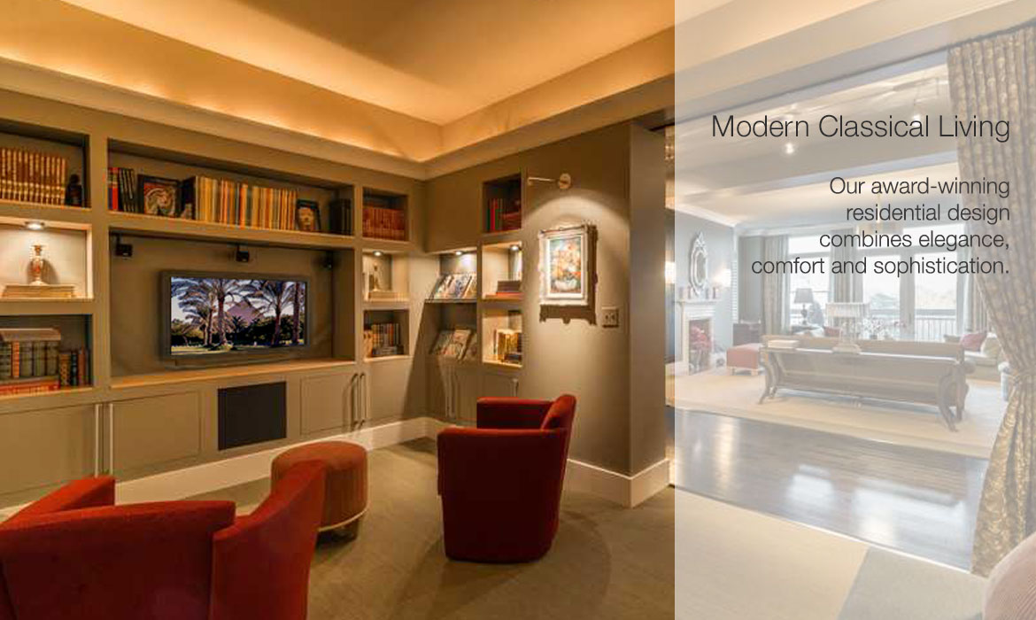 """Modern Classical Residence by Cb Miles Design""""></a><a href="""